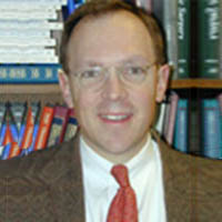 Kennon Miller, MD – Brown Urology Brown Physicians, Inc